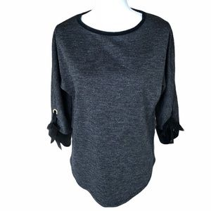 "Sub Urban Riot ""Sweatshirt"" Sweatshirt Pullover"